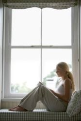 Preparing Your Home for Your Rhinoplasty Recovery