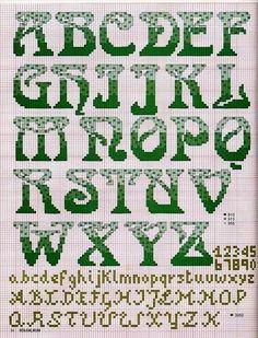 1dca795d18dfacd371de48e68ff9cda8.jpg 390×512 pixels