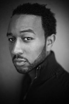 John Roger Stephens, better known by his stage name John Legend, is an American singer-songwriter and actor. He has won nine Grammy Awards, and in 2007, he received the special Starlight Award from the Songwriters Hall of Fame.