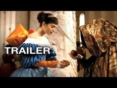 FIRST LOOK: The Seven Dwarves provide comic relief as they join Lily Collins and Julia Roberts in new Snow White adaptation Mirror Mirror Julia Roberts, Lily Collins, Kristen Stewart, Pretty Woman, Snow White Mirror, Snow White Movie, Eiko Ishioka, Fantasy Gowns, Makes You Beautiful