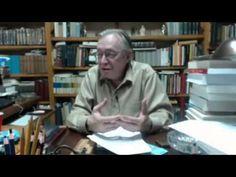 Olavo de Carvalho - A imbecilidade dos brasileiros