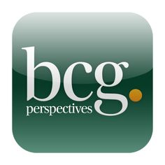 bcg.perspectives - Why Well-Being Should Drive Growth Strategies