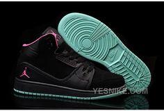 6478450985e2c2 Authentic Cheap Air Jordan 1 Buy Nike Authentic Cheap Air Jordan 1 Flight 2  Black Vivid