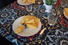 toalha_mesa_azulejo (5) da Zy