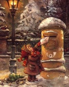 Classic Christmas Scene = Christmas snow scene Lisi Martin / - / - - Bookmark Your Local 14 day Weather FREE > www. No Ads or Apps or Hidden Costs Merry Christmas, Christmas Scenes, Christmas Pictures, Christmas Greetings, Winter Christmas, Xmas, Christmas Blessings, Christmas Fairy, Christmas Wishes