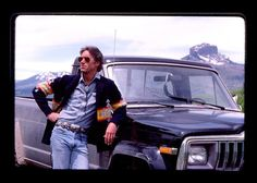 Dan Fogelberg 2015 Birthday Tribute ~ There's A Place in The World For A Gambler Dans Fans, Auld Lang Syne, I Miss Him, My Muse, My Youth, Vintage Music, Dream Guy, Music Love, Rock And Roll