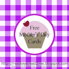 Free Printable Mothers Day Cards mother-s-day-ideas
