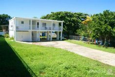 Homes For sale, Carr. 3301 Dr. Manuel Pagan Fernandez, Combate, Cabo Rojo, Puerto Rico, Photo #25