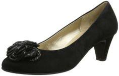 Gabor Shoes Gabor,
