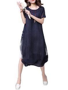 fb788ab846 A(z) 592 legjobb kép a(z) ropa táblán | Vintage style dresses ...