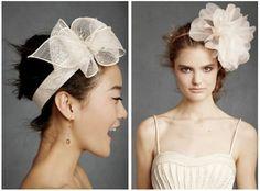 <3 #wedding hair