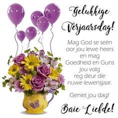 Birthday Msgs, Happy Birthday Clip Art, Birthday Prayer, Birthday Clips, Happy Birthday Pictures, Birthday Wishes Quotes, Happy Birthday Cards, 50th Birthday, Happy Birthday Wishes For A Friend