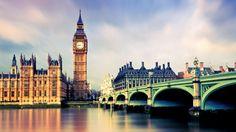 London, Paris & Rome With Go Ahead Tours - Go Ahead Tours