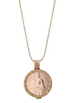 Mi Moneda Buddha - www.mi-moneda.com