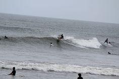 吉崎浜2012.7.22