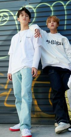 Nct 127, Foto Best Friend, Photo Recreation, Nct Group, Boy Idols, Nct Life, Mark Nct, Jaehyun Nct, Create Photo