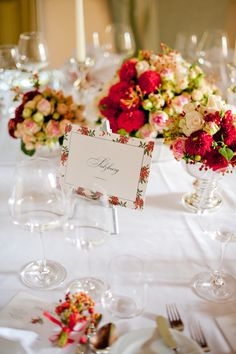 Home - Prime Moments Salzburg, Villa, In This Moment, Table Decorations, Home Decor, Registry Office Wedding, Lawn And Garden, Interior Design, Home Interior Design