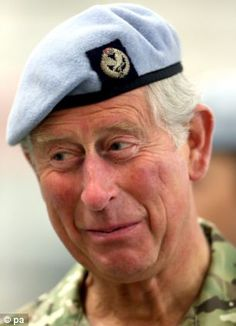 Prince Charles told the troops: 'I think we owe the families here an enormous debt of gratitude' Prince Charles And Camilla, Prince Phillip, Charles X, Old Prince, Camilla Duchess Of Cornwall, Service Medals, Real Princess, Royal Engagement, Family Album