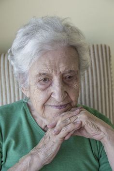 How to Help Lonely and Depressed Seniors