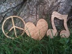 Ashlie for you sweetheart Peace, Love, and 60's Music by all the ones that you love! John Lennon, The Beatles, Bob Dylan, Janis Joplin, Jimi Hendrix and all the rest!