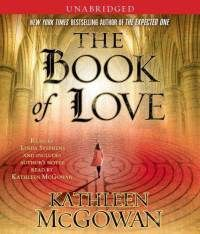 Books: The Book of Love (The Magdalene Line) (CD) by Kathleen McGowan (Author) and Linda Stephens (Narrator) Book Of Love, The Book, Secretly Married, Cd Cover Art, Precious Book, Personal Library, Mystery Thriller, Book Authors, Book Lists
