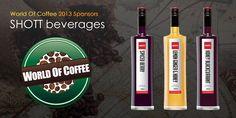 world of coffee: http://worldofcoffee.tv