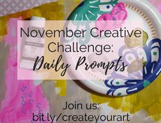 Join my free 2 week art challenge starting November Click through for more details! Transfer Picture To Canvas, Transfer Photo To Glass, Photos Onto Canvas, Canvas Pictures, Canvas Painting Quotes, Diy Painting, Diy Canvas, Canvas Art, How To Make Canvas