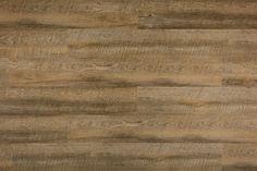 Vinyl Planks - 5.8mm WPC Click Lock - Handscraped Collection - Walnut Timber