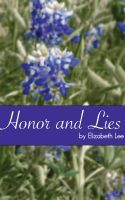 When 14-year-old Sissy discovers she's not simply the dark skinned friend of the Davis family, she's devastated. The truth destroys everything she's ever known about herself.  By Elizabeth Lee