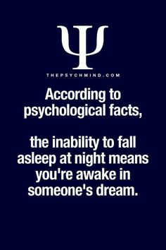 That's just awesome! But I have to ask....whoever's been dreaming about me for the last couple of months, PLEASE STOP!!! ~Josh