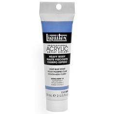 Liquitex® Heavy Body Artist Acrylic Paint, 2 oz in Vivid Red Orange Artist Color, Liquitex, Red Media, Cool Paintings, Color Theory, Art Techniques, Traditional Art, Body Painting, Orange