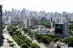 File:Avenida Agamenon Magalhães Recife.jpg