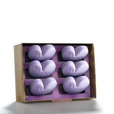 Avon, E Cosmetics, Ice Tray, Lavender Soap, Hand Soaps, Products