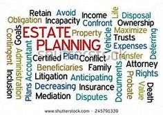 http://www.bing.com/images/search?q=Estate Planning Checklist for Seniors