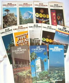 79 Best Airline Timetables Images Aviation Travel