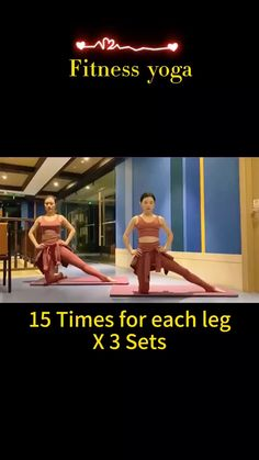 Toned Legs Workout, 6 Pack Abs Workout, Full Body Gym Workout, Gym Workout Videos, Gym Workout For Beginners, Fitness Workout For Women, Gym Workouts, Gymnastics Workout, Exercise