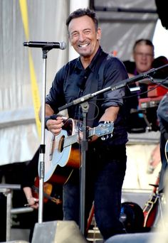 New Orleans 14. I love this smile!!!!