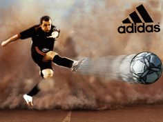 creative soccer and football ads (6)