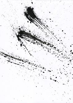 Ink Splatter 01 by Loadus on DeviantArt Trash Polka, Watercolor Splatter, Ink Splatter, Brush Tattoo, Daddy Tattoos, Buch Design, Texture Art, Dirt Texture, The Villain