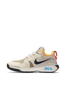 big sale d8a73 a45ac Nike ACG Dog Mountain