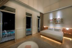 Macalister Mansion - A Restored Colonial Mansion Hotel | iDesignArch | Interior Design, Architecture & Interior Decorating eMagazine
