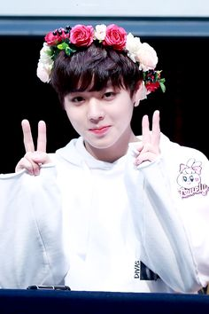 Park Jihoon (박지훈) Wanna One Photos Gallery Cho Chang, Produce 101 Season 2, Child Actors, Kim Jaehwan, Ha Sungwoon, Flower Boys, Ong Seongwoo, Ji Sung