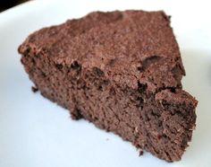 chocolate | Fitness treats