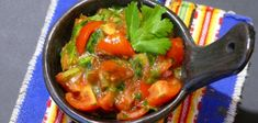 Вкус Чили: соус пебре Preserves, Chili, Dips, Stuffed Peppers, Vegetables, Food, Sauces, Sorting, Spreads