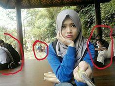 FOTO Selfie Mojang Bandung di Teras Cikapundung Ini Ramai di Medsos, Tahu Kenapa? - http://www.rancahpost.co.id/20160657152/foto-selfie-mojang-bandung-di-teras-cikapundung-ini-ramai-di-medsos-tahu-kenapa/