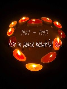 Peace Love and Hoon <3