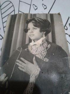 ...   ►  Marlene Brandão da Silva ▼             Website  :   marlenebrandaoeducar                  ...