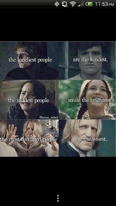 The Hunger Games, Catching Fire, Mocking Jay. The Hunger Games, Hunger Games Memes, Hunger Games Fandom, Hunger Games Catching Fire, Hunger Games Trilogy, Hunger Games Haymitch, Divergent Hunger Games, Beau Film, Katniss Everdeen