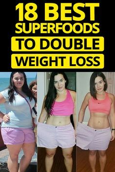 Trying to lose weight by avoiding carbs? These secret carbs can actually aid you in your weight loss goals, providing you more energy to burn more fat. Lose Weight In A Week, Diet Plans To Lose Weight, Loose Weight, How To Lose Weight Fast, Losing Weight, 4 Week Workout Plan, Workout Plan For Beginners, Weight Loss Goals, Best Weight Loss