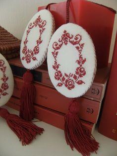 Cuore e batticuore 2012 - Carolina Primi - Picasa Albums Web